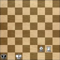 Schach-Aufgabe №128121