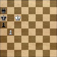 Schach-Aufgabe №128153