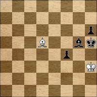 Schach-Aufgabe №128313