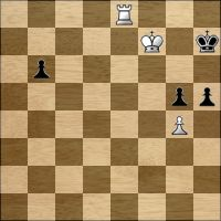 Schach-Aufgabe №128368