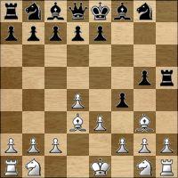 Schach-Aufgabe №152542