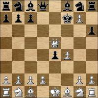 Schach-Aufgabe №157427