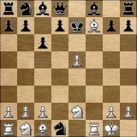 Schach-Aufgabe №157907