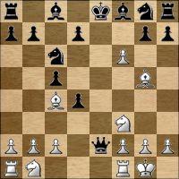 Schach-Aufgabe №159498
