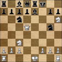 Schach-Aufgabe №161359