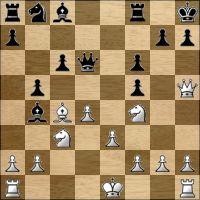Schach-Aufgabe №164415