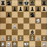 Schach-Aufgabe №165846
