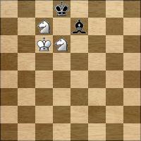 Schach-Aufgabe №166488
