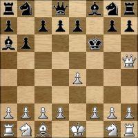 Schach-Aufgabe №168490