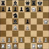 Schach-Aufgabe №168748