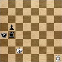 Schach-Aufgabe №169099