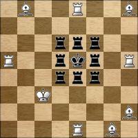 Schach-Aufgabe №169498