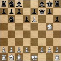 Schach-Aufgabe №170451