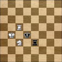 Schach-Aufgabe №173116