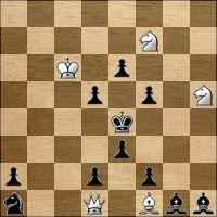 Schach-Aufgabe №174111