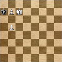 Schach-Aufgabe №175382