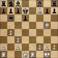 Schach-Aufgabe №176654