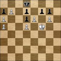 Schach-Aufgabe №177865