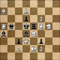 Schach-Aufgabe №179070