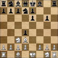 Schach-Aufgabe №179633