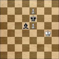 Schach-Aufgabe №179650