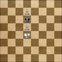 Schach-Aufgabe №179842