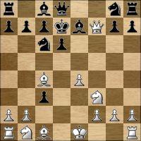 Schach-Aufgabe №180084