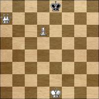 Schach-Aufgabe №185947