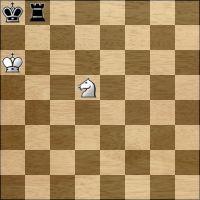 Schach-Aufgabe №186144