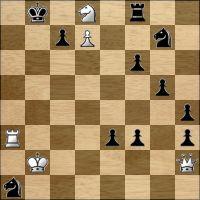 Schach-Aufgabe №186913