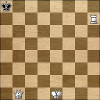 Schach-Aufgabe №191805