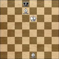 Schach-Aufgabe №207769