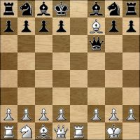 Schach-Aufgabe №213012