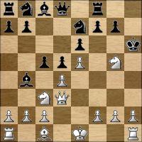 Schach-Aufgabe №213120