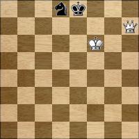 Schach-Aufgabe №213356