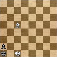 Schach-Aufgabe №214246