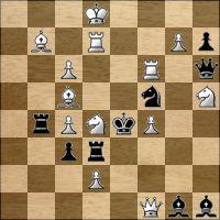 Schach-Aufgabe №217969