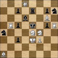 Schach-Aufgabe №250602