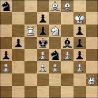 Schach-Aufgabe №267085