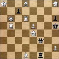 Schach-Aufgabe №267090