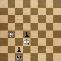 Schach-Aufgabe №268061