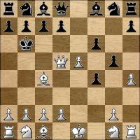 Schach-Aufgabe №268874