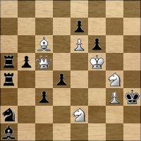 Schach-Aufgabe №269016