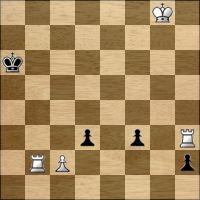 Schach-Aufgabe №275949