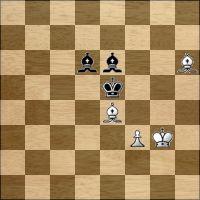 Schach-Aufgabe №285120