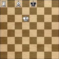 Schach-Aufgabe №288725