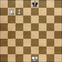 Schach-Aufgabe №290859