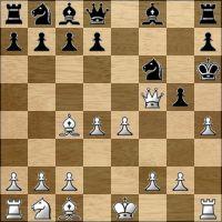 Schach-Aufgabe №291827