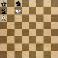 Schach-Aufgabe №292966