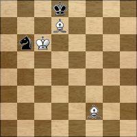 Schach-Aufgabe №293373